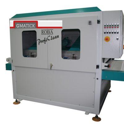 Profi Clean 1300-4-R - 111